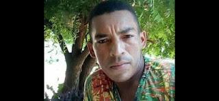 Familiares procuram por homem desaparecido desde o dia 06 de julho