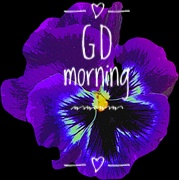 50+HD wallpaper good morning love images for Facebook, WhatsApp and Instagram and Twitter