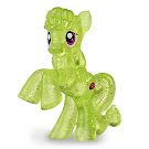 My Little Pony Wave 13A Bitta Luck Blind Bag Pony