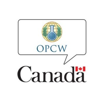 Canada Follows US Lead By Ignoring OPCW Scandal