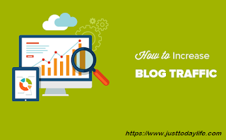 how-to-increase-traffic-on-blog, how-to-increase-traffic-blog,