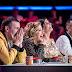 """Имитаторът Андриан Асенов получи първия златен бутон на старта на """"България търси талант"""" от Славена Вътова пред повече от 1 260 000 зрители"""