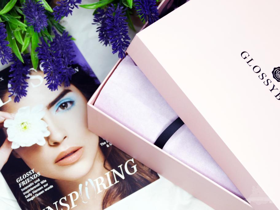 Insp(i)ring Edition März 2018 Österreich