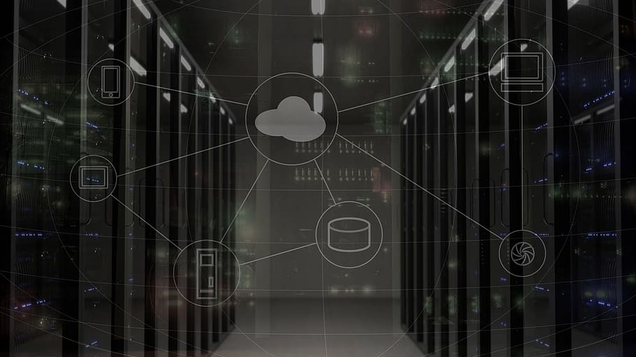 cermat memilih hosting kunci sukses bisnis online