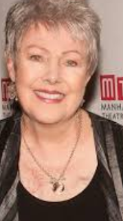 Lynn Redgrave theater, movies, age, wiki, biography