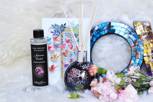 Fair Trade Gifts Best UK Lifestyle Blogger