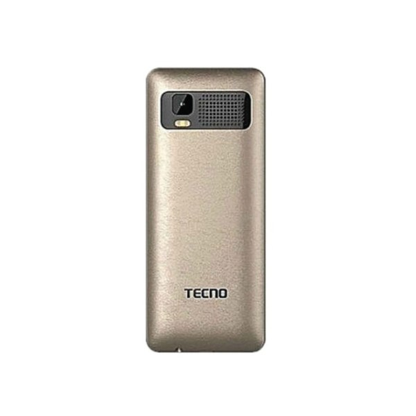 TECNO T402 Specifications, Review and Price in Cameroon3