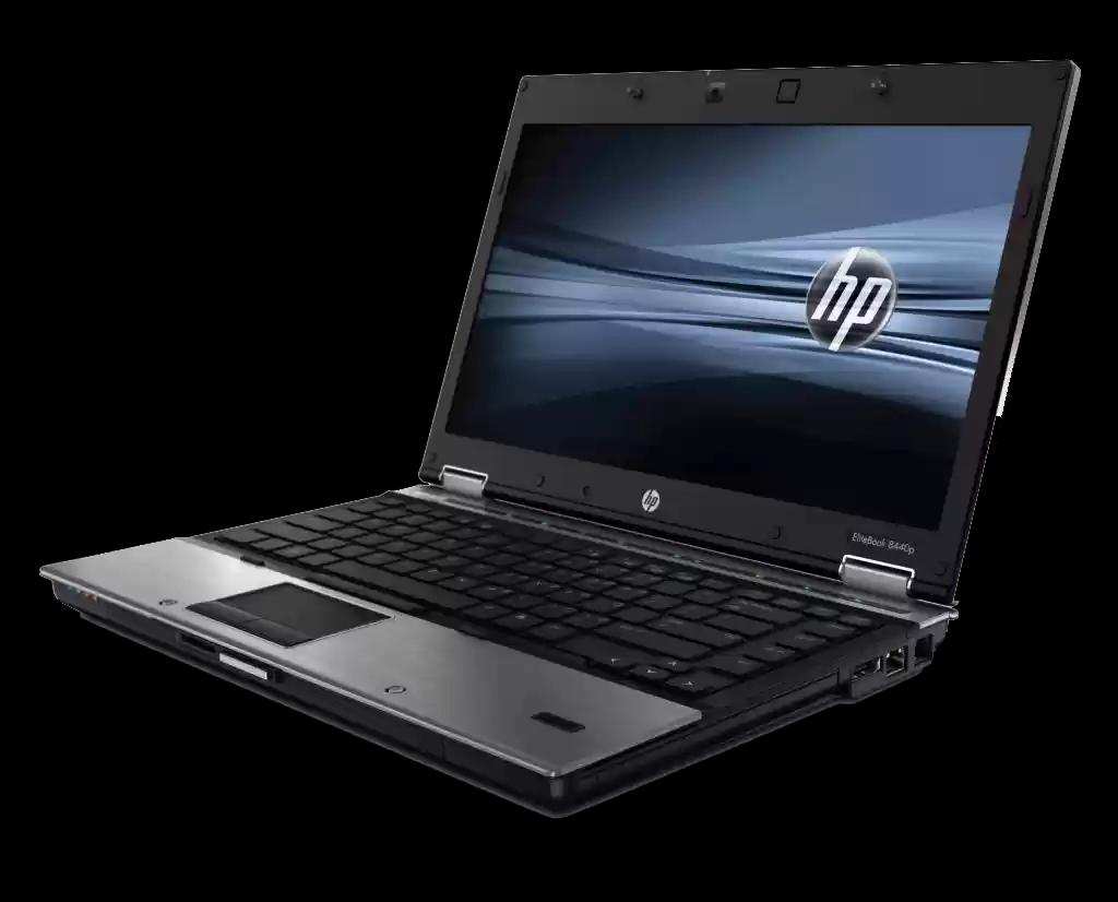 HP EliteBook 8440p Drivers Download