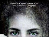 """Resenha: """"Reiniciados"""" - Trilogia Slated - Livro 01 - Teri Terry"""