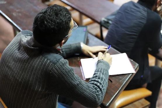 أخبار المغرب: فتح باب الترشيح للجائزة الوطنية للطلبة الباحثين
