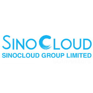 SINOCLOUD GROUP LIMITED (5EK.SI) @ SG investors.io