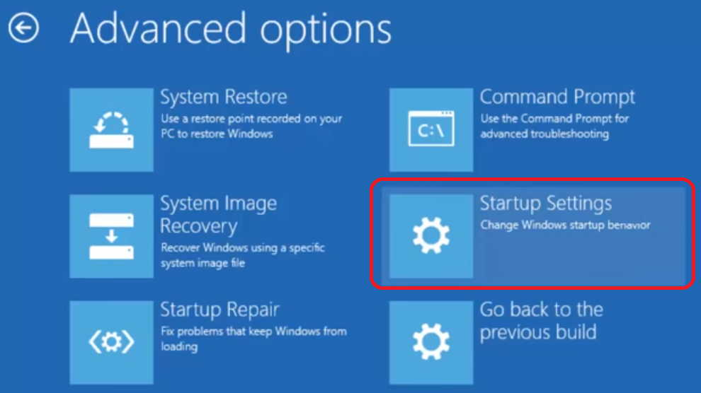 windows-10-startup-settings