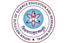 Library Information Assistant at IISER, Bhopal