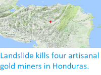 https://sciencythoughts.blogspot.com/2018/06/landslide-kills-four-artisanal-gold.html