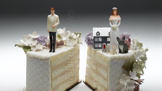 direito heranca conjuge regime separacao bens