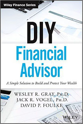 diy-financial-advisor