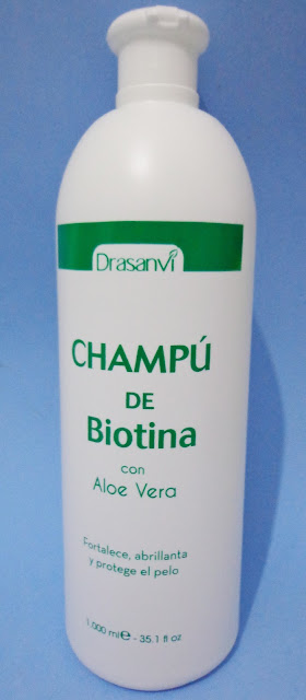 champu