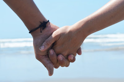 psicoterapia de casal em são paulo