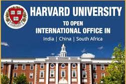 HARVARD UNIVERSITY Tour Boston Massachusetts USA