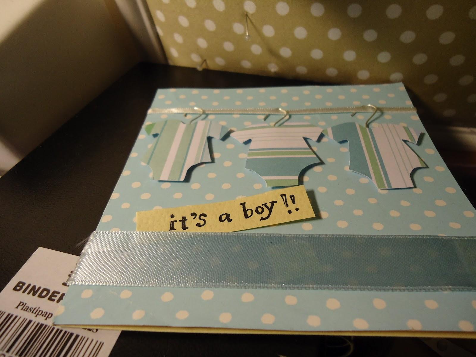 grattis till babyn kort Fannys blogg: Kort till nyfödd grattis till babyn kort