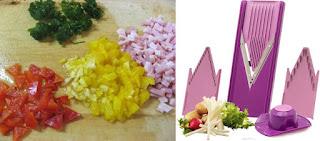 """заливные яйца фаберже рецепт с фото, заливные яйца в яичной скорлупе, как приготовить закуску яйца фаберже, как приготовить заливные яйца в яичной скорлупе, заливные яйца пошаговый рецепт, рецепт заливных яиц к Пасхе, как приготовить заливные пасхальные яйца, закуски на пасху, заливное на пасху, оригинальные заливные блюда, яйца с начинкой, холодные закуски с желе, Рецепты заливных яиц, Заливные яйца к пасхальному столу, , Заливные яйца — праздничная закуска, Заливное «Яйца Фаберже», Заливные «Яйца Фаберже» с креветками, Заливные «Яйца Фаберже» с помидорами, Заливные «Яйца Фаберже» со свининой, http://eda.parafraz.space/ Пасха, блюда пасхальные, пасхальные рецепты, пасхальный стол, яйца, яйца пасхальные, яйца заливные, блюда желированные, желатин, закуски желированные, заливное, яйца заливные Яйца """"Фаберже"""", закуска с желе http://eda.parafraz.space/ Пасха, блюда пасхальные, пасхальные рецепты,пасхальный стол, яйца, яйца пасхальные, яйца заливные, блюда желированные, желатин, закуски желированные, заливное, яйца заливные Яйца """"Фаберже"""", закуска с желе"""
