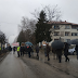 OV Lukavac: Usvojen set zaključa u borbi za zaštitu okoliša!