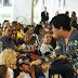 Detran-DF divulga programação para escolas em 2018