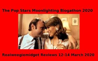 https://weegiemidget.wordpress.com/2020/01/16/pop-stars-moonlighting-blogathon-2020/