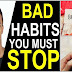 Habits That Seem Harmless But Actually Have Significant Impact On Our Health