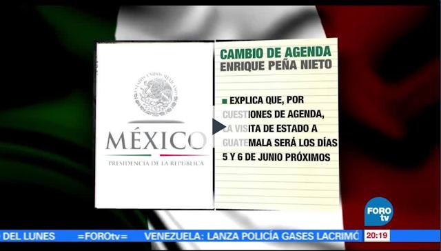 http://noticieros.televisa.com/videos/epn-pospone-viaje-guatemala-junio/