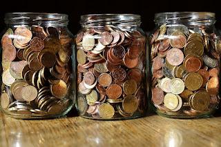 ನಿಮ್ಮ ಇನಕಮ ಹೆಚ್ಚಿಸಲು 5 ಬೆಸ್ಟ ಟಿಪ್ಸ - 5 Best Tips to Increase in Your Income in Kannada