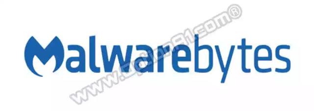 أفضل أدوات مكافحة وازالة البرامج الضارة malware removal للويندوز مجانا