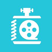 Video to MP3 Converter MOD (Premium)