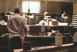 Tips Meningkatkan Penghasilan Bisnis Kuliner