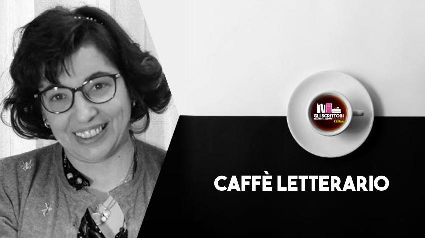 Scrittori, intervista a Miriam Rosa Togni