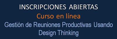 http://elequiposinergia.blogspot.com/2016/11/2do-curso-gestion-de-reuniones.html
