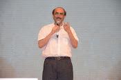 Babu Bangaram audio launch photos-thumbnail-2