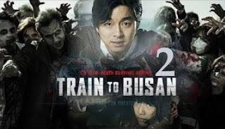 TRAIN  To BUSAN TRailer, HD Trailer download, Train to busan full movie downlaod