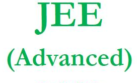 JEE Advanced