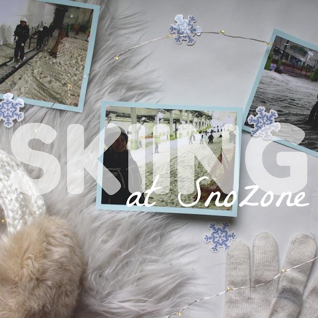 skiing snozone milton keynes beginner lessons snowsport