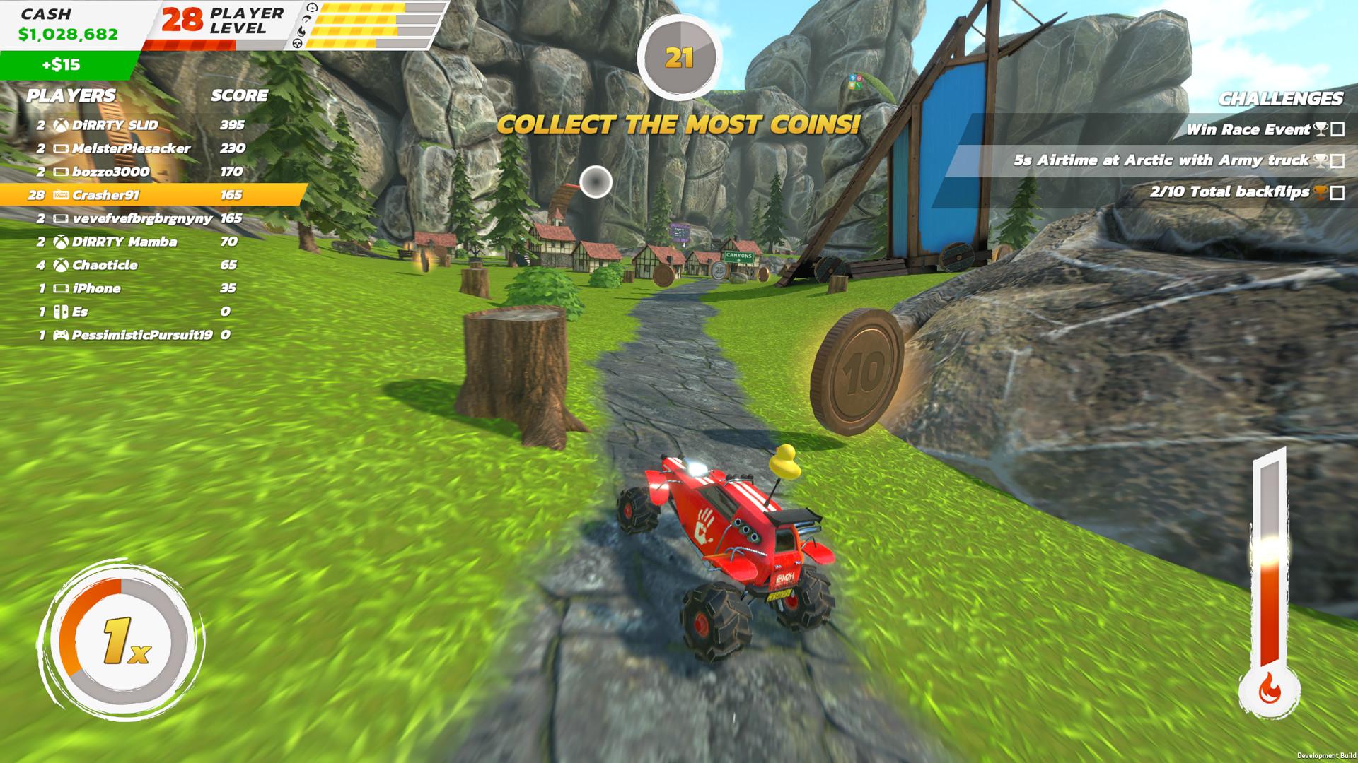 crash-drive-3-pc-screenshot-1