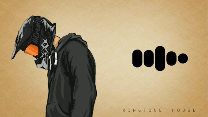 Randall Wahran Ringtone | BGM Ringtone | Download Link | International Ringtone