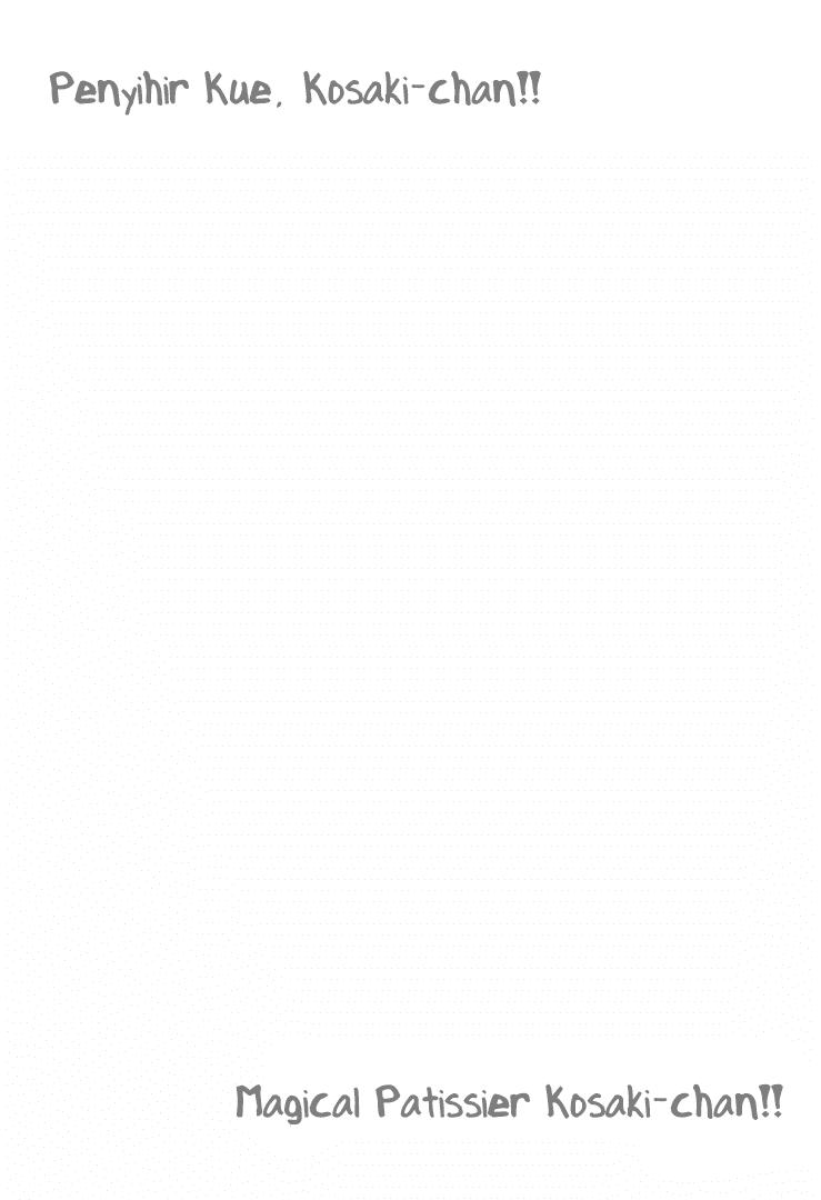 Dilarang COPAS - situs resmi www.mangacanblog.com - Komik magical patissier kosaki chan 001 - kontrak 2 Indonesia magical patissier kosaki chan 001 - kontrak Terbaru 3|Baca Manga Komik Indonesia|Mangacan