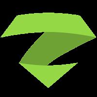zANTI Logo