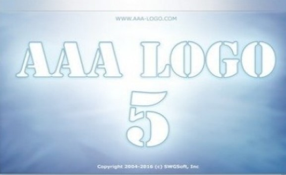 Aaa Logo Design V 5 0 Free Download Getentopc Free Software Download