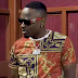 VIDEO:Ommy Dimpoz - Show Me:Download