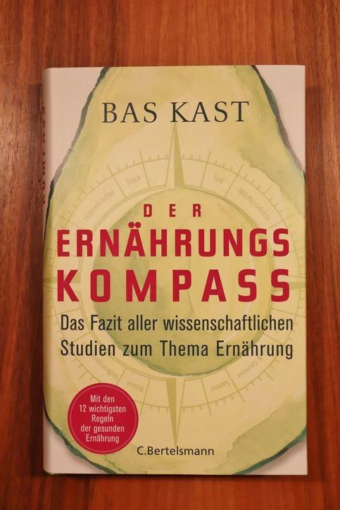 Buchvorstellung-Der-Ernährungskompass-Steiermarkgarten