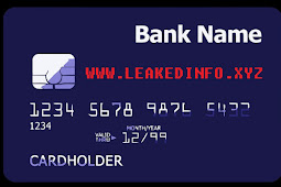Credit Card Account Number Verification