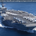 US Aircraft Carrier Theodore Roosevelt Is About To Return To The South China Sea