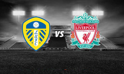 مشاهدة مباراة ليفربول وليدز يونايتد بث مباشر 12-9-2020 الدوري الانجليزي